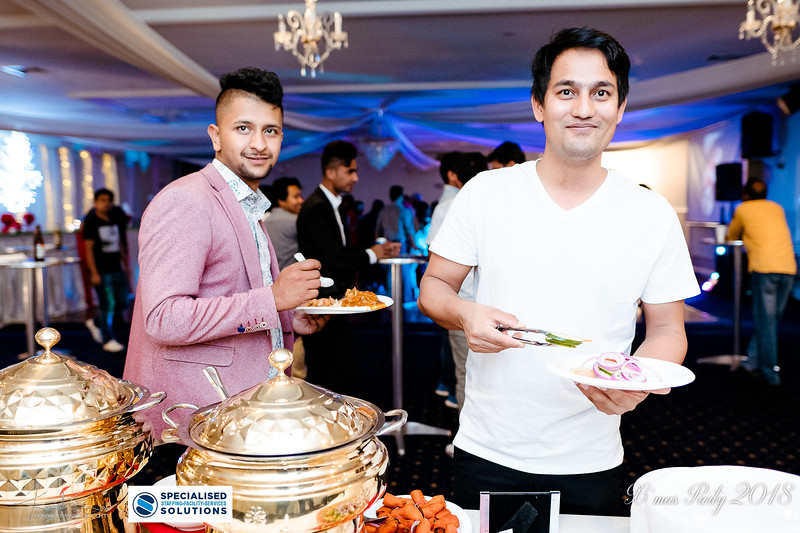 Specialised Solutions Xmas Party 2018 - Web (293 of 315)_final.jpg