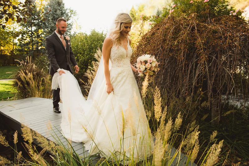 heather lake wedding photos V2-102.jpg