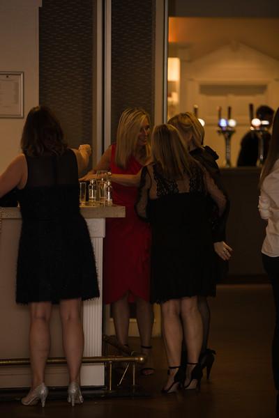 Lloyds_pharmacy_clinical_homecare_christmas_party_manor_of_groves_hotel_xmas_bensavellphotography (55 of 349).jpg