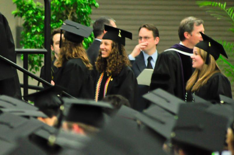 Jen Graduation-0107.jpg
