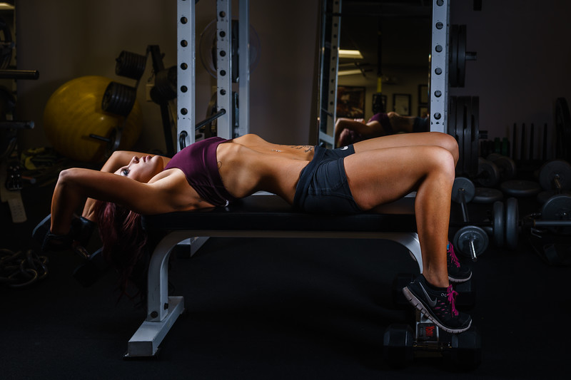 Aneice-Fitness-20150408-125.jpg