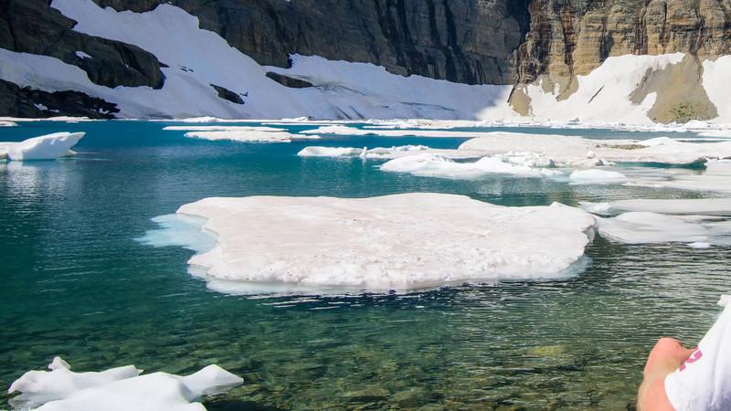 Glacier Group Adventure.mp4