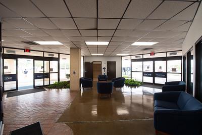 072221 Faculty Center