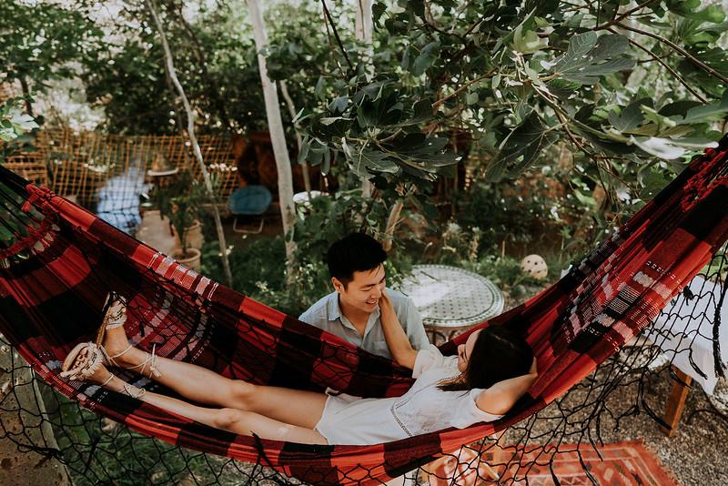 Tu-Nguyen-Destination-Wedding-Photographer-Morocco-Videographer-Sahara-Elopement-156.jpg