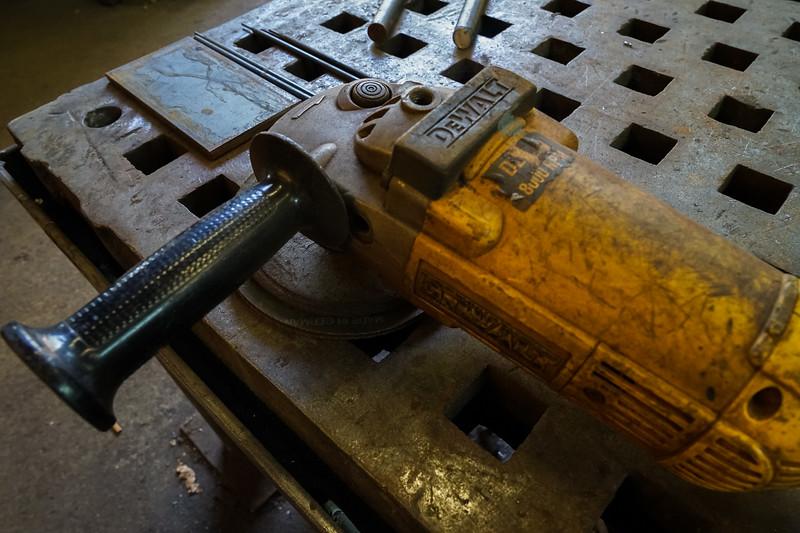Anderson Ironworks In Shop-42.jpg