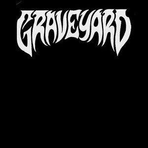 GRAVEYARD (Swe)