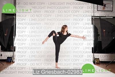 Liz Griesbach