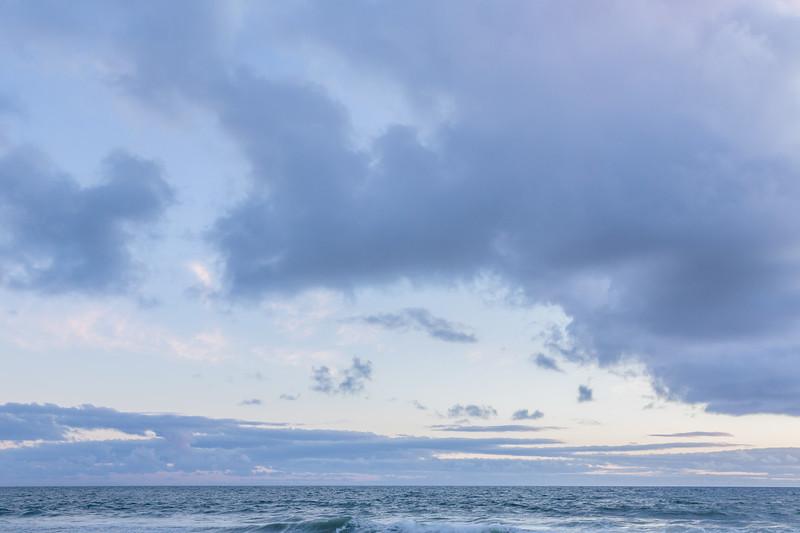 Sunset Sky 00178.jpg