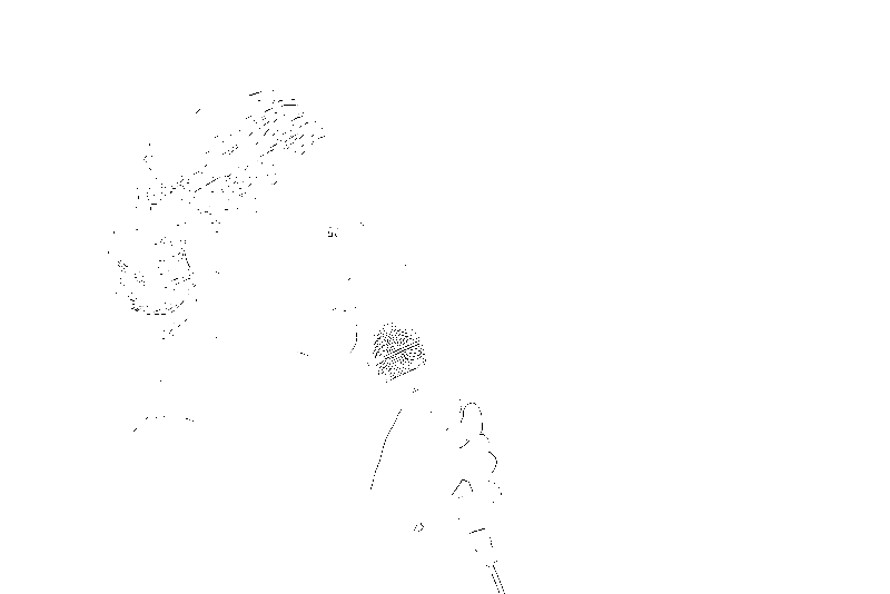 DSC05461.png