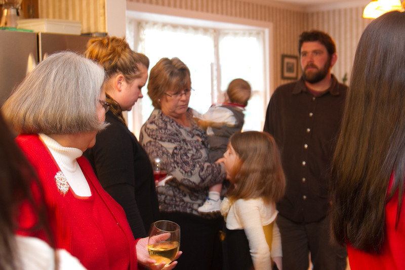 Muldoon Family Christmas Party 2011008.jpg