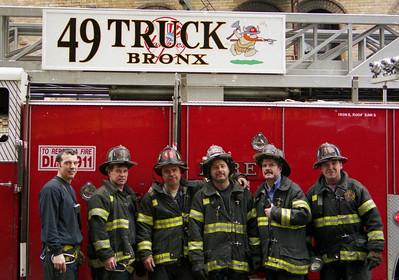 Bronx 75-2724 (Sept.- 1997)