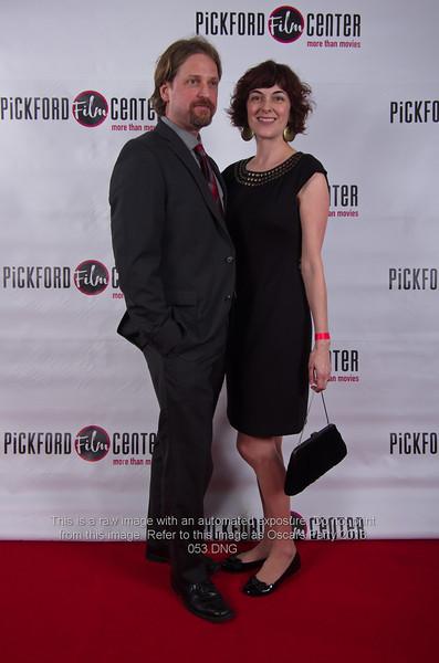 Oscars Party 2013 053.JPG