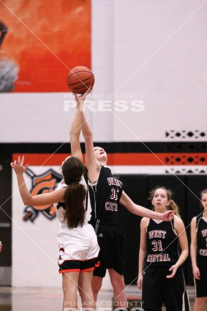 01-25-18--West Central at Culver