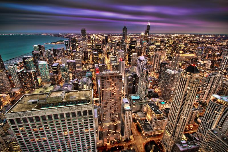 Chicago Skyline HDR 2 CC-2.jpg