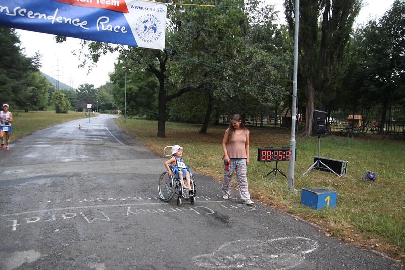 2 mile kosice 60 kolo 11.08.2018.2018-099.JPG
