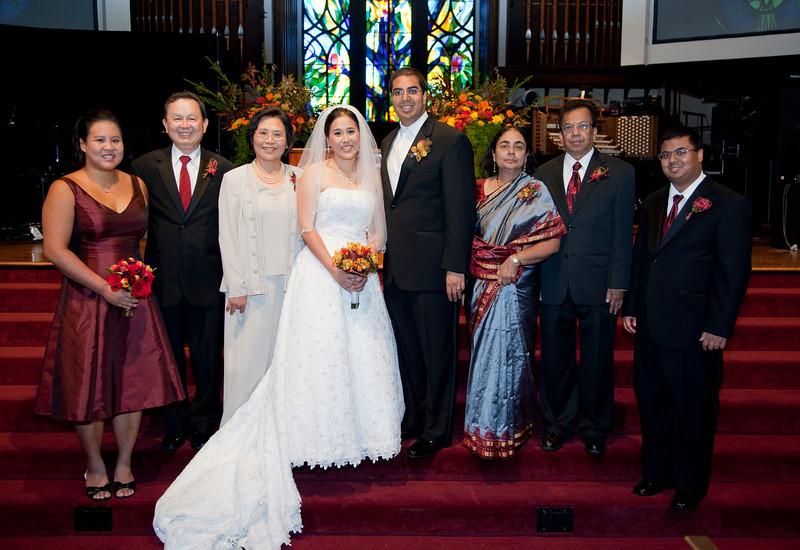 Emmalynne_Kaushik_Wedding-440.jpg