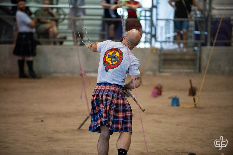 2019_Highland_Games_Humble_by_dtphan-251.jpg