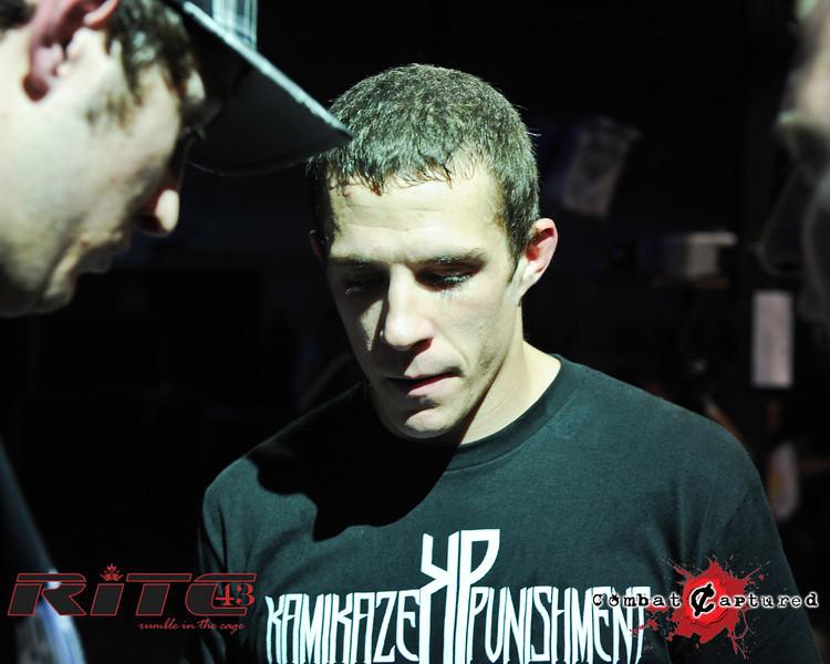 RITC43 B05 - TJ Penner def Brendan Blacquier_combatcaptured-0001.jpg