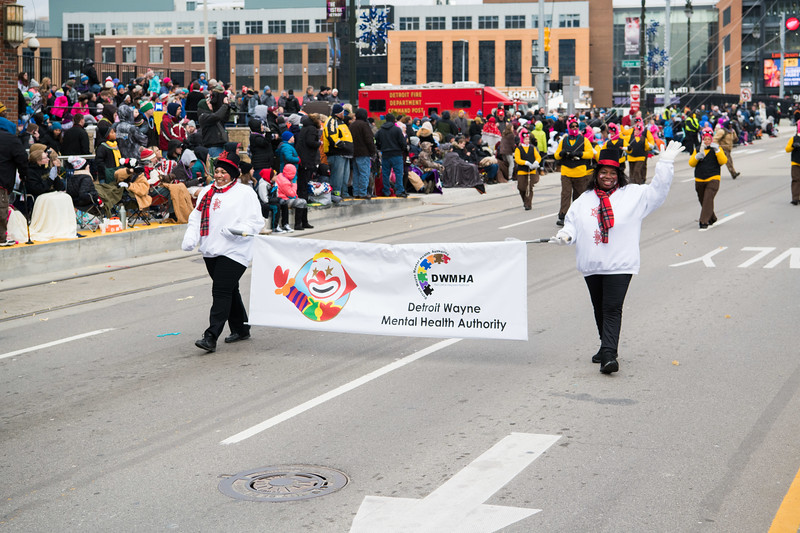 Parade2017-286.jpg