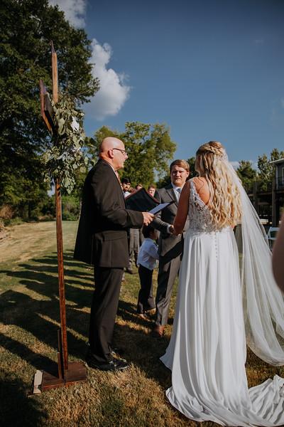Tice Wedding-455.jpg