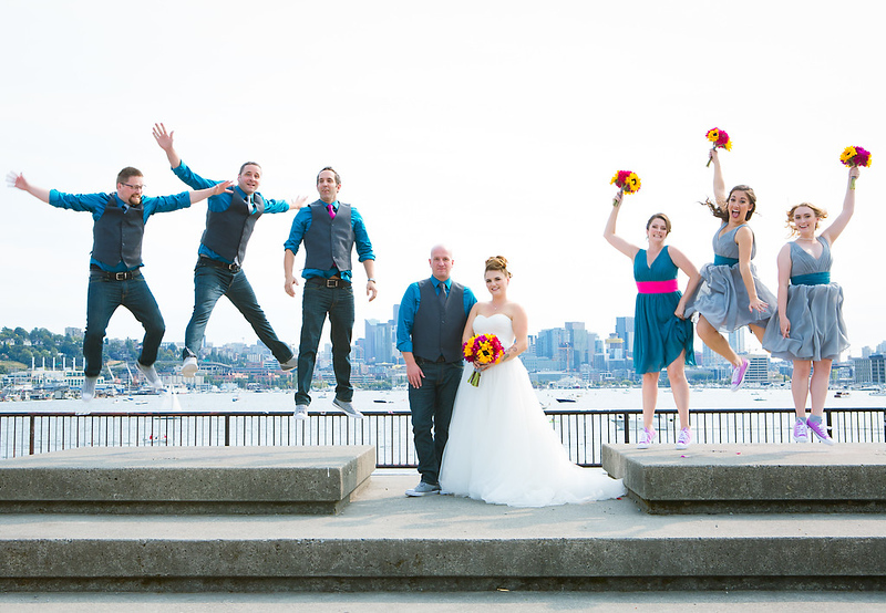 3 MandJ The Wedding Party (10 of 41)-XL.jpg