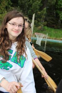 2014 Jun - Summer Camp