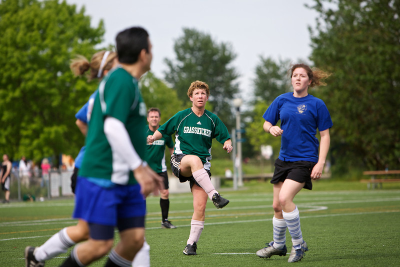 Underdog_Soccer-064.jpg