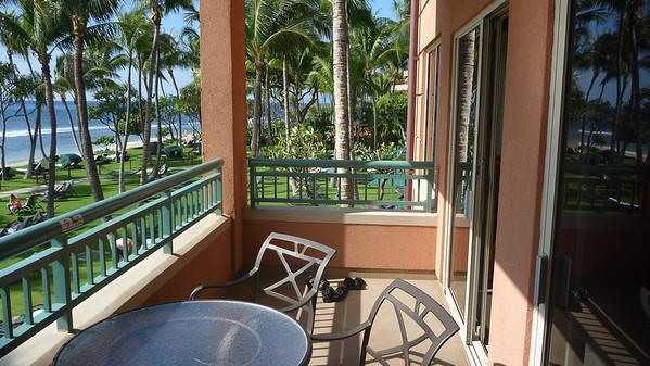 Hawaii 3 bedroom