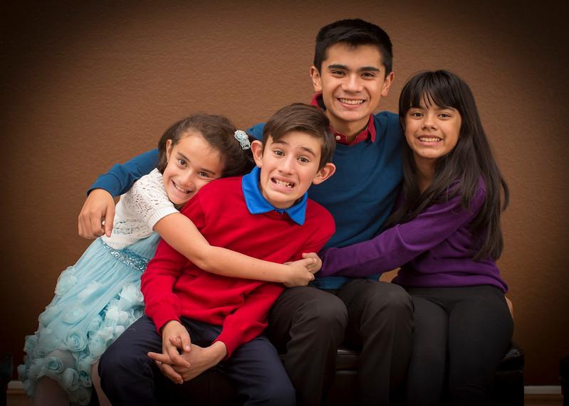 Cordero Kids 2.jpg