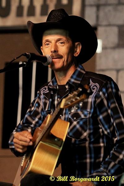 Jackson Mackenzie - Vilna Cowboy Fest 2015 006