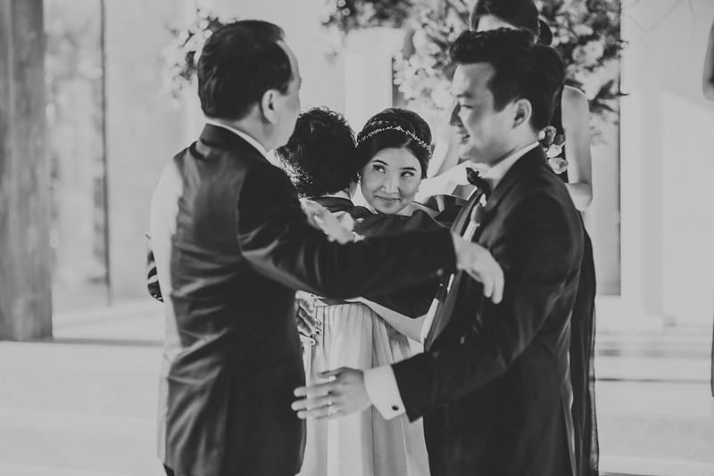 Gi & Heejae Wedding-6855.jpg