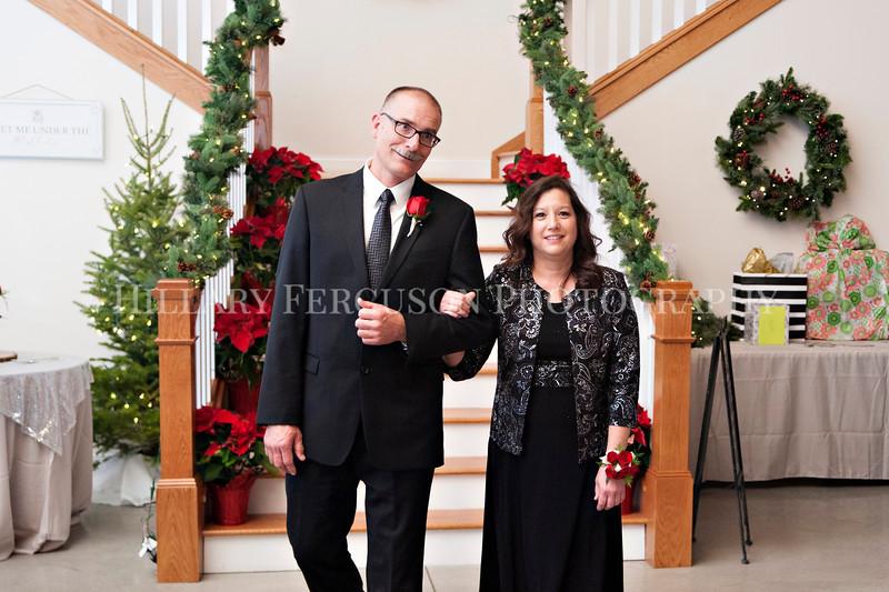 Hillary_Ferguson_Photography_Melinda+Derek_Ceremony020.jpg