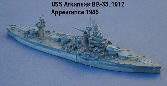 USS Arkansas-3.jpg