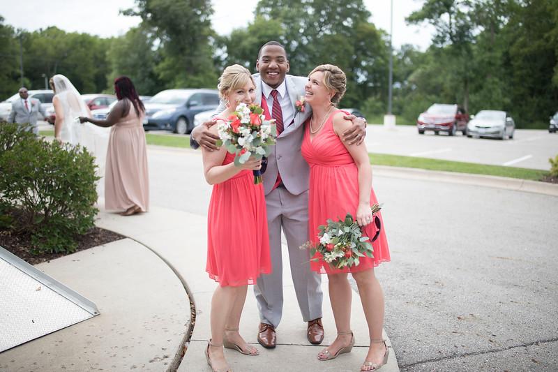 Laura & AJ Wedding (0875).jpg