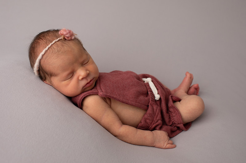 Baby Olivia Grace-24.jpg