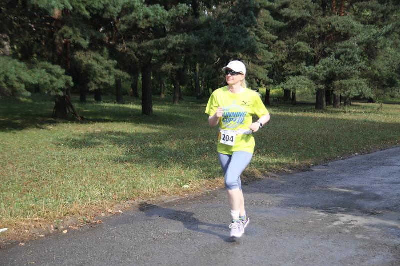 2 mile kosice 60 kolo 11.08.2018.2018-061.JPG
