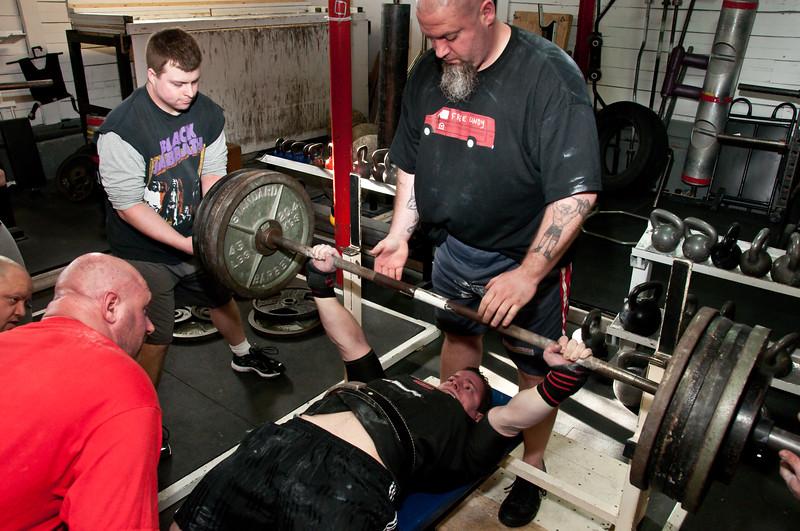 TPS Training Day 2-20-2010_ERF5031.jpg