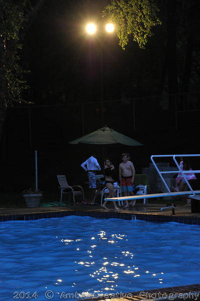 2014-05-30_ASCS_GraduationPoolParty@YorklynHockessinDE_69.jpg