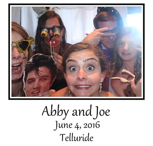 Abby and Joe
