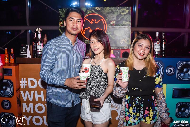 Deniz Koyu at Cove Manila Project Pool Party Nov 16, 2019 (83).jpg