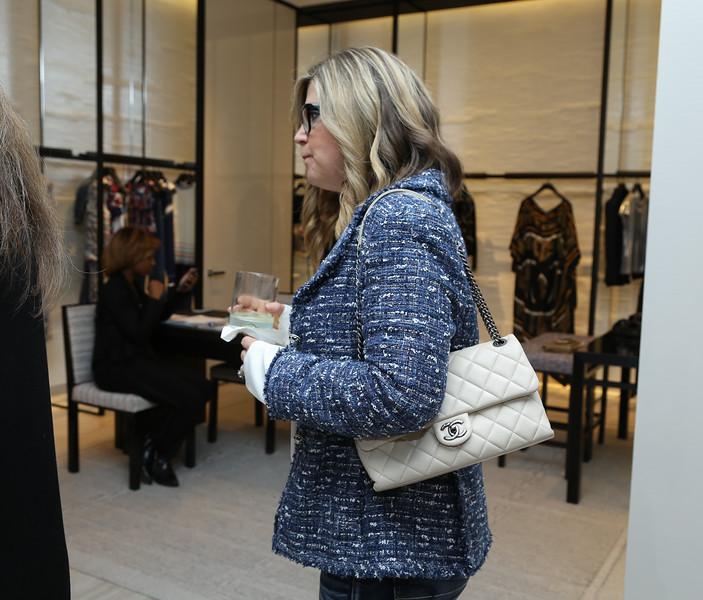 Chanel--29.jpg