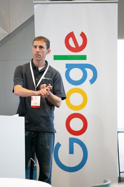 google-1051.jpg