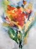 Gathering Blooms-Rei, 48
