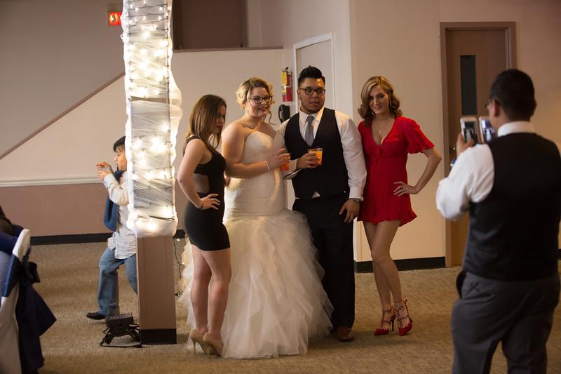 Diaz Wedding-2811.jpg
