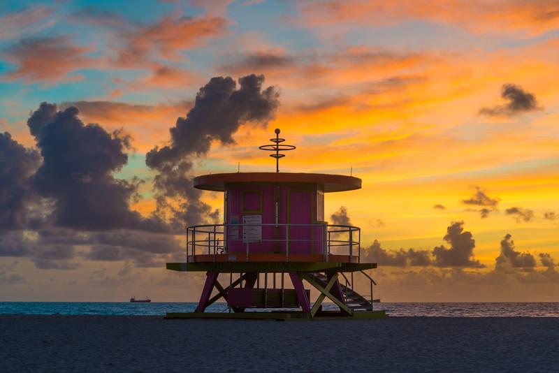 Miami-27.jpg