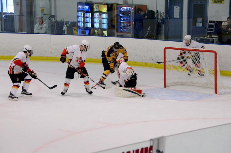 171008 Junior Bruins Hockey-113.JPG