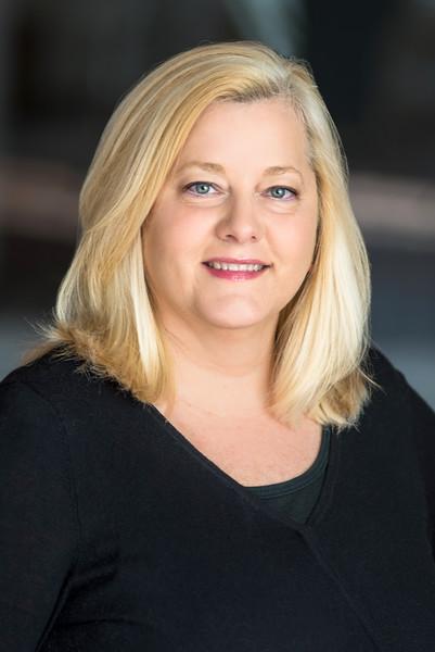 Kelly Midgett