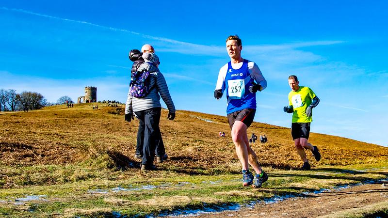 20190203-1240-Charnwood Hills Race 2019-0396.jpg
