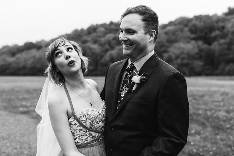 580-CK-Photo-Fors-Cornish-wedding.jpg