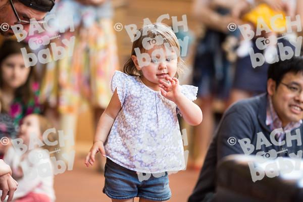 Bach to Baby 2018_HelenCooper_Ealing-2018-05-05-17.jpg